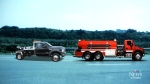 CTV Ottawa: Tow truck operator charged