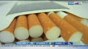 Changes coming to tobacco packaging