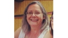 Diane Johnson was last seen in the morning of Friday, June 24 around 9:30 a.m. in the area of St. James near Crestview, police said. (Source: Winnipeg Police Service)