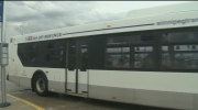City to save $120 million on BRT
