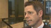 Jeff Keele on how Mayor Brian Bowman cleaning hous