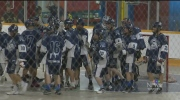 CTV Sport Star: The Manitoba Blizzard