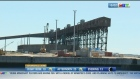 CTV Morning Live News, July 27: Port of Churchill
