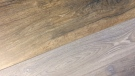 For homeowners looking to install new floors, Consumer Reports suggests solid-wood is the better choice.