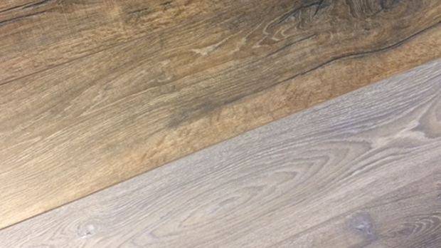 Some laminate floors emit formaldehyde consumer reports for Laminate flooring winnipeg