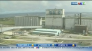 CTV Morning Live News, July 29