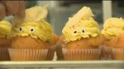 Trumpcakes