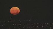 Moon Lapse