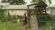Jon Hendricks on how Manitoba families are coping