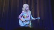 Dolly Parton at MTS Centre