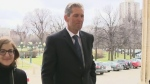 Majority of voters still support Pallister: poll