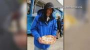 Food trucks serve up free eats at Siloam Mission