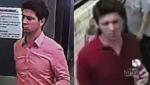 CTV Toronto: Arrest in Midtown sexual assaults