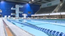 Improvements were made to the facility in preparation for the 2017 Canada Summer Games to be hosted in Winnipeg.