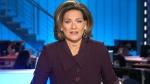 CTV National News for Friday, September 30, 2016