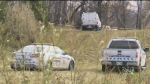 Human remains found near East Selkirk