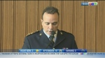 CTV Morning Live News - New police chief nominated