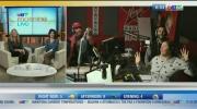 103 on CTV