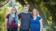 Manitoba teen's organs to be donated to 45 people