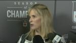 Two Winnipeg skips in Canada Cup finals in Brando