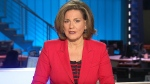 CTV National News for Dec. 8