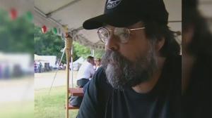 Friends of ill Folk Fest founder raising money
