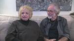 Extended: Derksen's parents discuss second trial