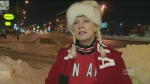 Winnipeggers to attend Trump inauguration