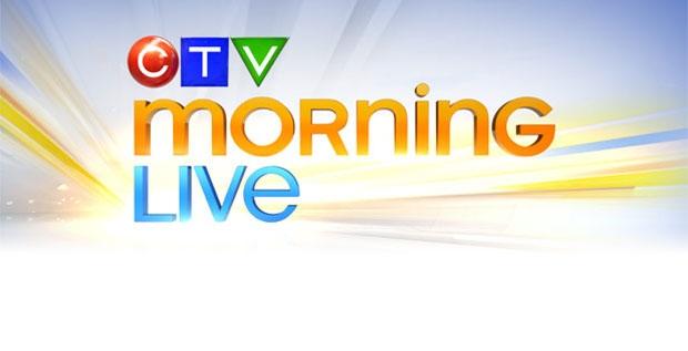 ctv winnipeg ctv morning live morning contests