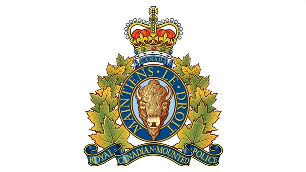 RCMP do not believe the burning death of a small boy was suspicious. (file image)