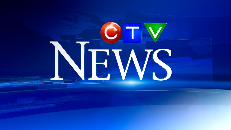CTV Winnipeg | Breaking Local News - Weather and Sports