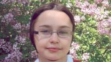 Becky Waldner