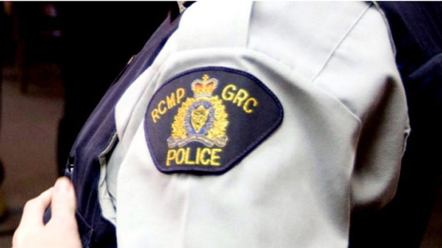 Child's body found in Berens River by RCMP